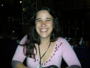 Daniela Embon