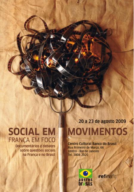 sEM09_RIO