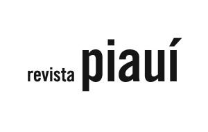 logotipo Piauí